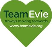 Team Evie